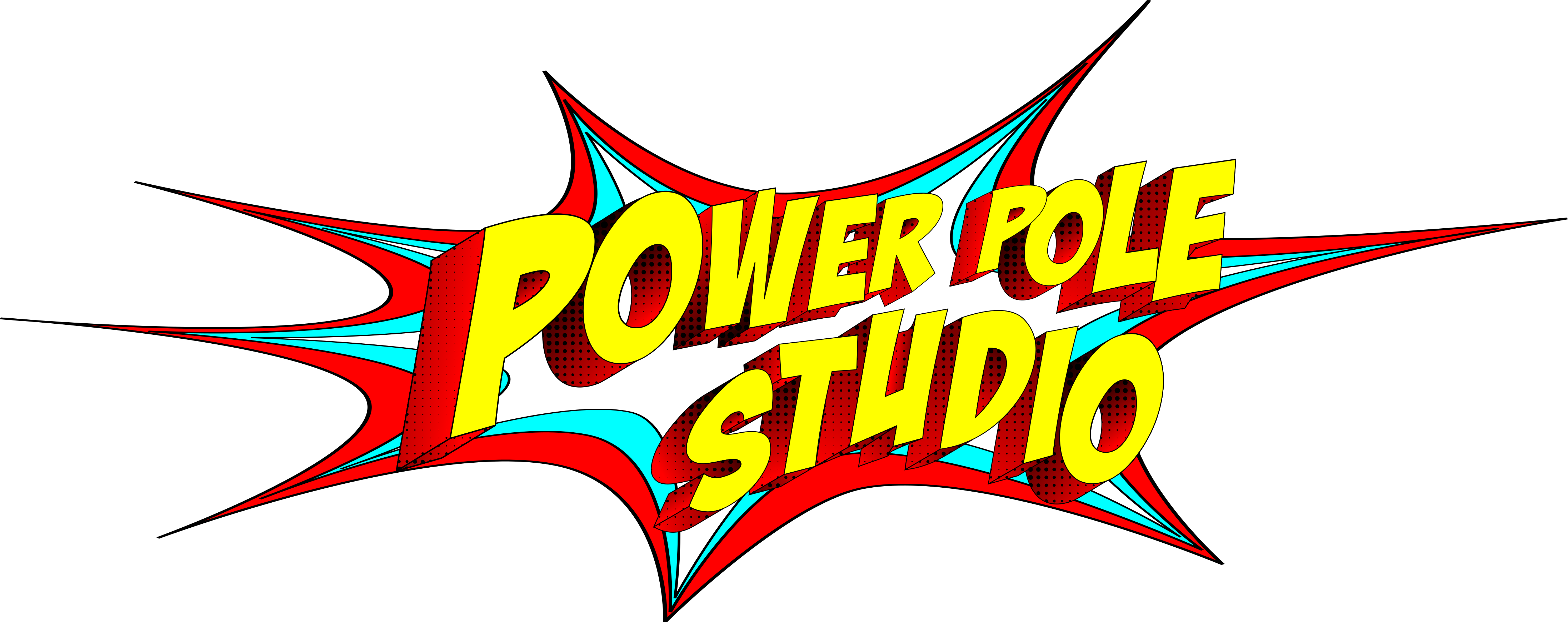 Power Pole Studio